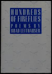 Hundreds of Fireflies