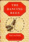 image of The Dancing Bees