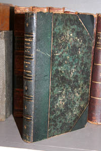 JOURNALS OF MAJOR ROBERT ROGERS, THE LIFE AND MILITARY SERVICES OF MAJ. GEN. JOHN STARK
