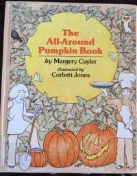The All-Around Pumpkin Book