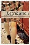 image of Retribution: Stories