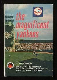 The Magnificent Yankees