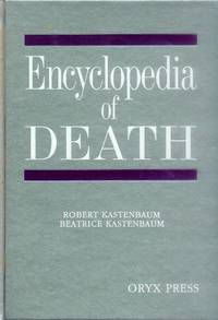 image of Encyclopedia of Death