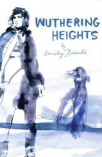 image of Wuthering Heights (Classic Lines)