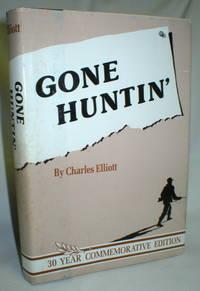 image of Gone Huntin'