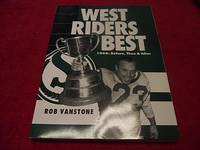 West Riders Best: 1966: Before, Then & After
