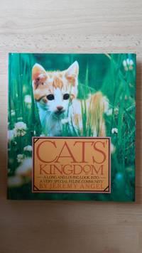 Cat's Kingdom.