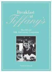 image of Breakfast at Tiffany's Companion