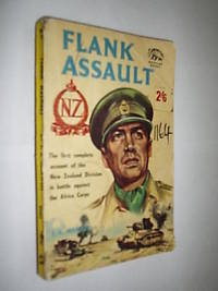 Flank Assault