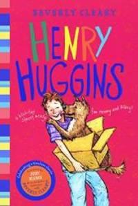 image of Henry Huggins (Turtleback School & Library Binding Edition)
