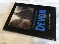 The Last Days of Steam in Devon