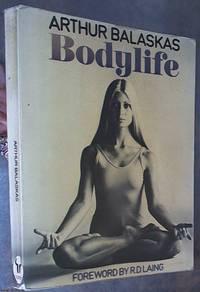 image of Bodylife