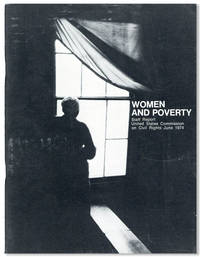 Women and Poverty: Staff Report