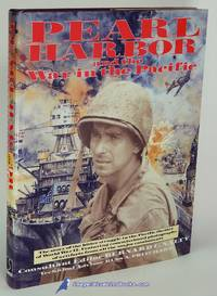 Pearl Harbor and the War in the Pacific