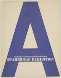 65th American Exhibition