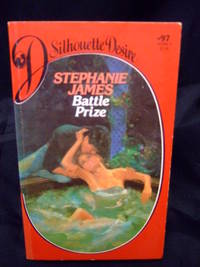 Battle Prize