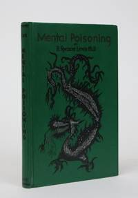 image of Mental Poisoning