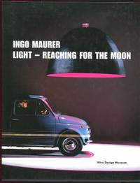 Ingo Maurer: Light--Reaching for the Moon