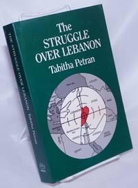 image of The Struggle Over Lebanon