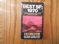 Best SF:  1970
