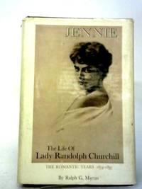 image of Jennie