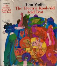 The Electric Kool Acid Test