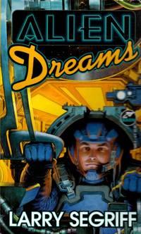 Alien Dreams