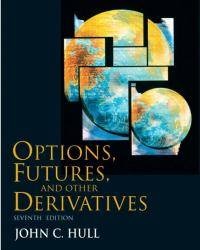 image of Options, Futures, and Other Derivatives with Derivagem CD (7th Edition)