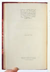 View Image 5 of 8 for The Second World War (Finely bound in 6 vols.) Inventory #4453