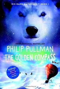 The Golden Compass: His Dark Materials (His Dark Materials (Paperback))