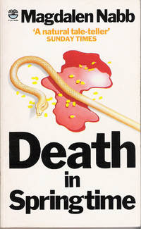 image of Death in Springtime