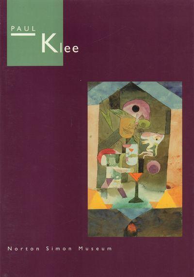 Pasadena, CA: Norton Simon Museum. Very Good. 1994. First Edition. Softcover. 0915776111 . Pictorial...