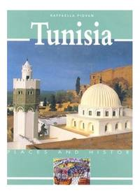 Tunisia - Places and History