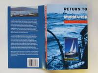 image of Return to Murmansk