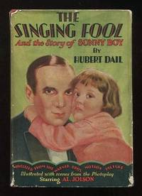 The Singing Fool [Photoplay Edition]
