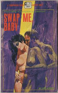 image of Swap Me, Baby