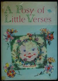 A Posy Of Little Verses