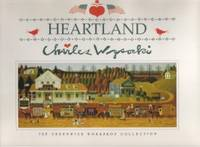 image of HEARTLAND The Greenwich Workshop Collection, Signed