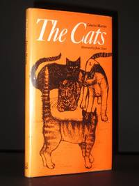 The Cats [SIGNED]