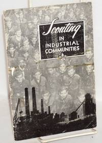 image of Scouting in industrial communities
