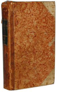 Elisabeth, Heritiere Du Tockenbourg, Ou Histoire De Dames De Sargans. Tome Quatrieme