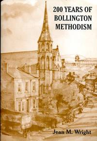 image of 200 Years of Bollington Methodism