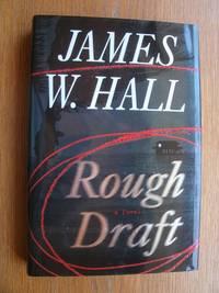 image of Rough Draft