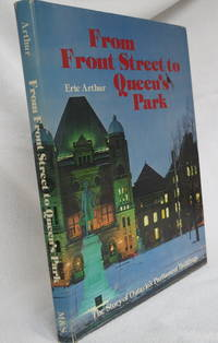 From Front Street to Queen's Park
