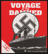 Voyage Of the Damned