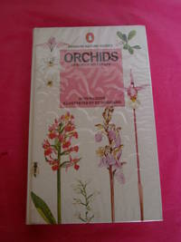 ORCHIDS OF NORTHERN EUROPE