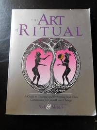 The Art of Ritual