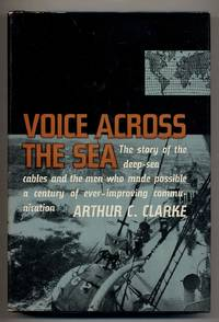 image of Voice Across the Sea