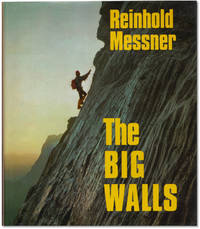 image of The Big Walls: History Roots Experiences.