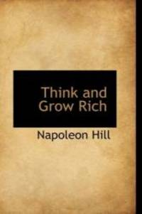 image of Think and Grow Rich